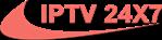 IPTV 24×7